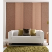 Blinds Curtaining & More (15104)