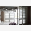 Blinds Curtaining & More (15106)
