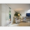 Blinds Curtaining & More (15107)