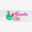 Moraba Elite - Best Hair Choice (15120)