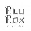blubox digital (15340)