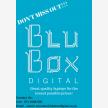 blubox digital (15343)