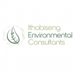 ITHABISENG ENVIRONMENTAL CONSULTANTS (15454)