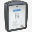 SecuPro Installations cc (15485)