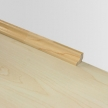 Jida flooring (15499)