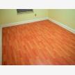 Jida flooring (15500)