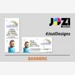Jozi Designs (16110)