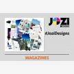 Jozi Designs (16111)