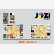 Jozi Designs (16112)