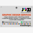 Jozi Designs (16113)
