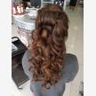 Beautyline Hairstylists (16349)