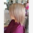 Beautyline Hairstylists (16350)