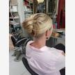 Beautyline Hairstylists (16351)