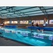 Amanzi Swim Centre (16409)