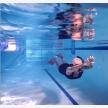 Amanzi Swim Centre (16410)