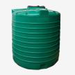 Royal Plastic Tanks - Water Tanks Manufacturer (16521)