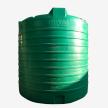 Royal Plastic Tanks - Water Tanks Manufacturer (16522)