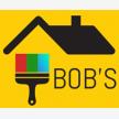 Bobs Letting Maintenance (16593)