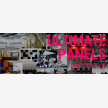 Ultimate Panels (16625)