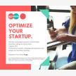 SDM-Strategic Digital Marketing (16900)