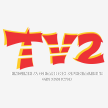 TV2 Engine & Gearbox Specialist (16980)