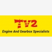 TV2 Engine & Gearbox Specialist (16981)