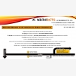 A1 Microdots & Tracking Pty Ltd (17493)