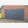 Roller Door Pros Roller Shutter Doors Access And Panel