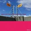 CENTURION ELECTRIC FENCE REPAIR /INSTALLATIONS,0838710042 (18604)