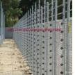 CENTURION ELECTRIC FENCE REPAIR /INSTALLATIONS,0838710042 (18606)