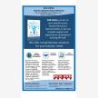 B2B Afrika Human Capital Solutions (Pty) Ltd  (18961)