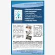 B2B Afrika Human Capital Solutions (Pty) Ltd  (18994)