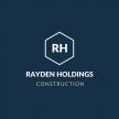Rayden Holdings (19243)