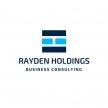 Rayden Holdings (19244)