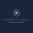 Rayden Holdings (19245)