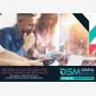 DSM Digital School of Marketing (19886)