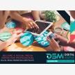 DSM Digital School of Marketing (19887)