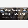Premier Select Bouquet Wines (19900)