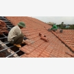 Roof Repairs Cape Town (20237)
