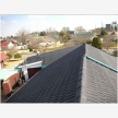 Roof Repairs Cape Town (20239)