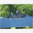 Roof Repairs Cape Town (20240)