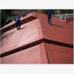 Roof Repairs Cape Town (20241)