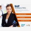 ERP Software Management Pty Ltd (20339)
