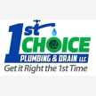 Blocked drain The reeds 0718742375 Plumber Centurion (20525)