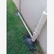 Blocked drain The reeds 0718742375 Plumber Centurion (20526)
