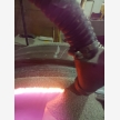 Mbali Technical Wear Solution (PTY) Ltd (20583)