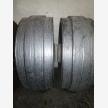 Mbali Technical Wear Solution (PTY) Ltd (20584)