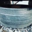 Mbali Technical Wear Solution (PTY) Ltd (20586)