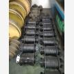 Mbali Technical Wear Solution (PTY) Ltd (20587)