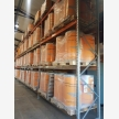 Mbali Technical Wear Solution (PTY) Ltd (20590)